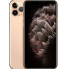 стоимость ремонта iPhone 11 Pro Max