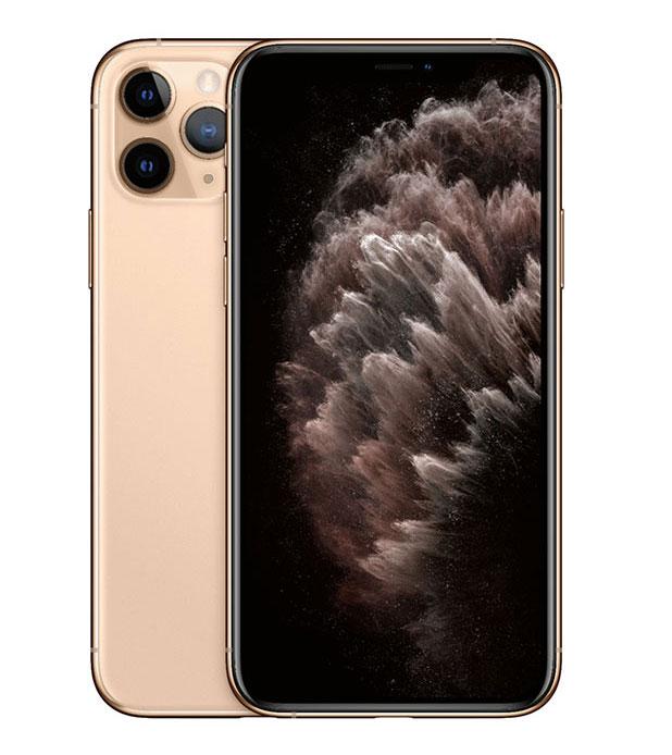 Цены на ремонт iPhone 11 Pro Max