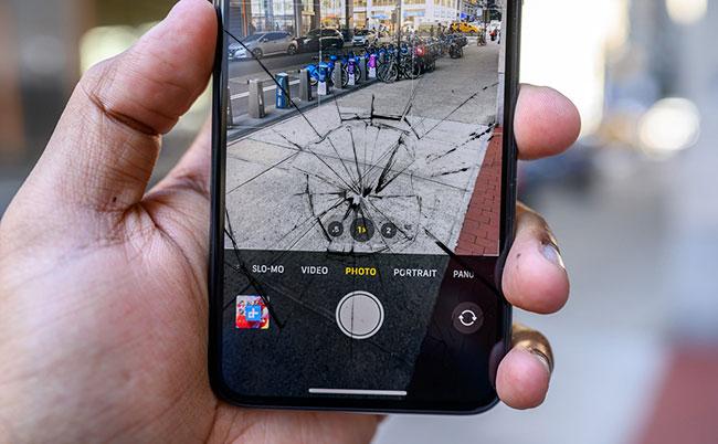 Особенности ремонта стекла и экрана iPhone 11 Pro Max