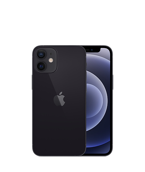 Цены на ремонт iPhone 12 Mini