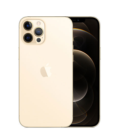 Цены на ремонт iPhone 12 Pro Max